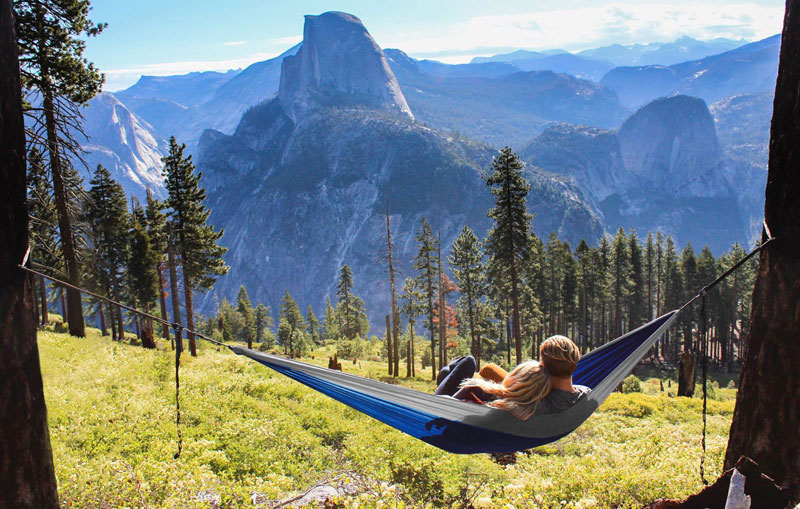 21 Cool GIfts for Outdoor Lovers