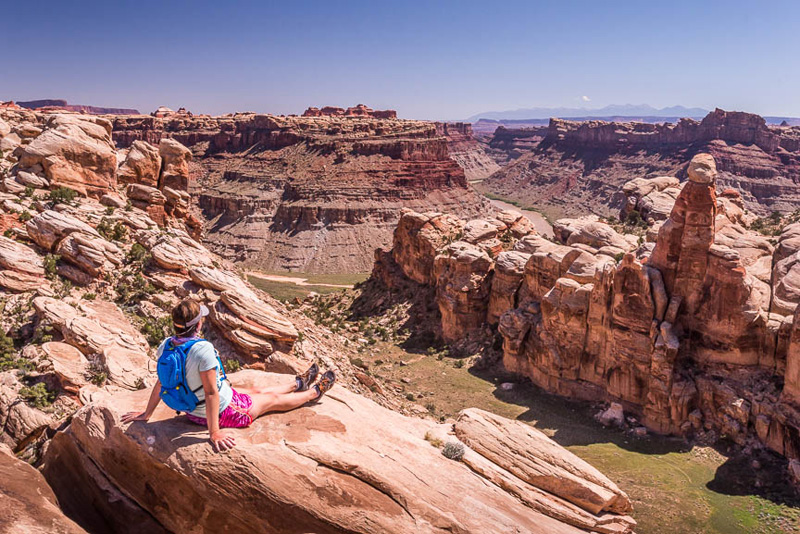 A Love Letter to Canyonlands National Park